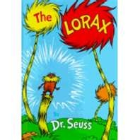 2/25/12 Storytime at Target: Saw this posted yesterday. So excited to take the little guy for story time and hear The Lorax. :)Kids Stuff, Marana Mom, Free Dr. Suess, 2 25 12 Storytime, Dr. Suess Storytime, Stories Time, Children Book, Post Yesterday, Kiddos Fun