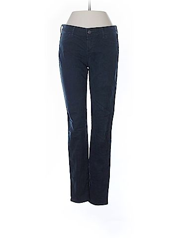 Abercrombie & Fitch Women Jeggings Size 2