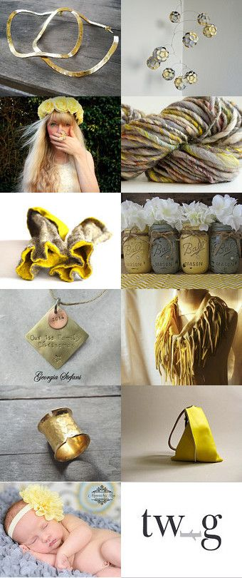 The bright side of the life by Vicky on Etsy--Pinned with TreasuryPin.com
