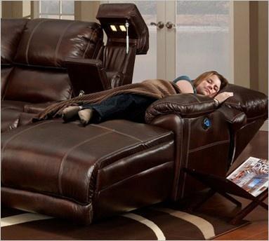 Best Sectional Images On Pinterest Living Room Furniture