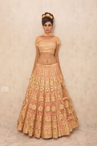 Sejal Kanoi Info & Review | Bridal Wear in Kolkata | Wedmegood