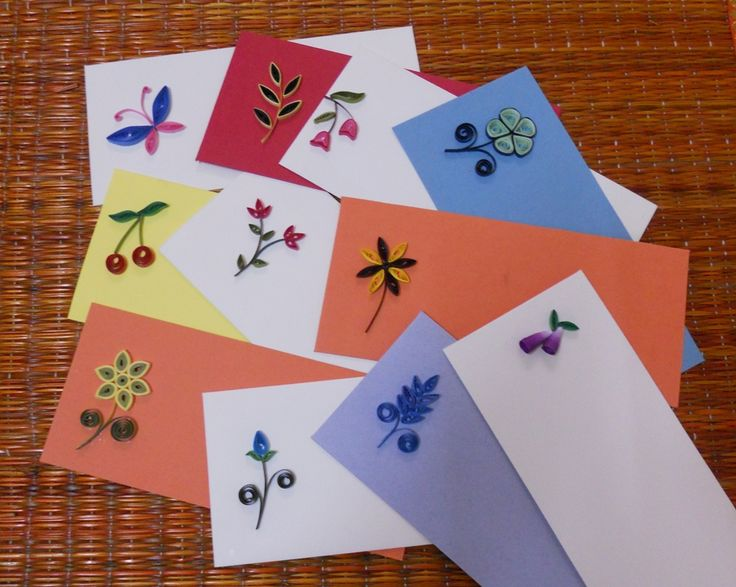 40 best Envelopes with Quilling images on Pinterest | Paper quilling Homemade Envelope Designs on fun envelopes, french envelopes, origami cards and envelopes, how long to make envelopes, damaged envelopes, make mini envelopes, patterns to make envelopes, print out envelopes, valentine's day envelopes, black envelopes, diy envelopes, make your own envelopes, making envelopes, writing on envelopes, handmade envelopes, easy envelopes, creative envelopes, how you make a envelopes, mylar envelopes document envelopes, decoration for envelopes,