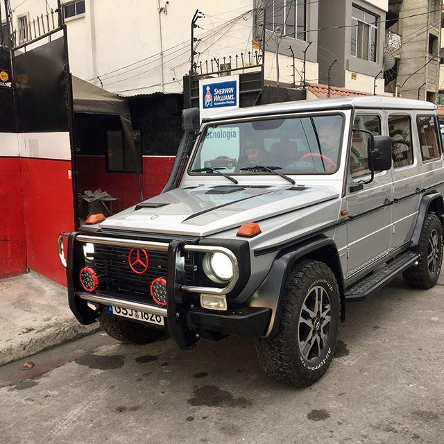 Taller de enderezada y pintura al horno especializado en usa 🇺🇸 0939973426 #mercedes #vehiculos #carros #motos #todoterreno #diesel #ecuador #ecuatorianos #salinas #guayaquil #gye #guayas #via a la costa #samborondon #montereylocals #salinaslocals- posted by Machado AutoBody https://www.instagram.com/machadoautobody - See more of Salinas, CA at http://salinaslocals.com