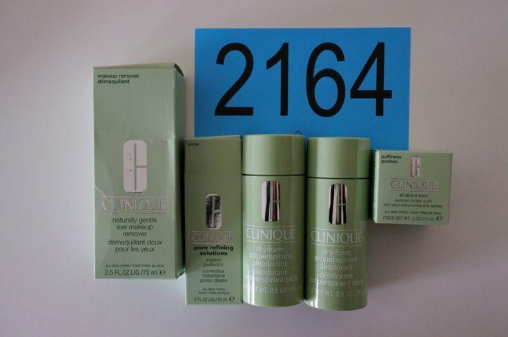Auktionen slutter  tirsdag den 28. marts kl. 19.00 ved første katalognummer. Herefter lukker katalognumrene med 10 sekunders mellemrum. Bud i sidste øjeblik forlænger budtiden med 2 minutter.  Fra kataloget kan nævnes: Cremer, shampoo, balsam, make-up, hårfarver, glattejern, hårbørster, sukkerskål, Georg Jensen Living m.m.  Eftersyn: Torsdag den 16. marts kl. 12-17, tirsdag den 21. marts kl. 9-15 og torsdag den 23. marts kl. 12-17. Afhentning: Torsdag den 30. marts kl.12-19, tirsdag den 4…