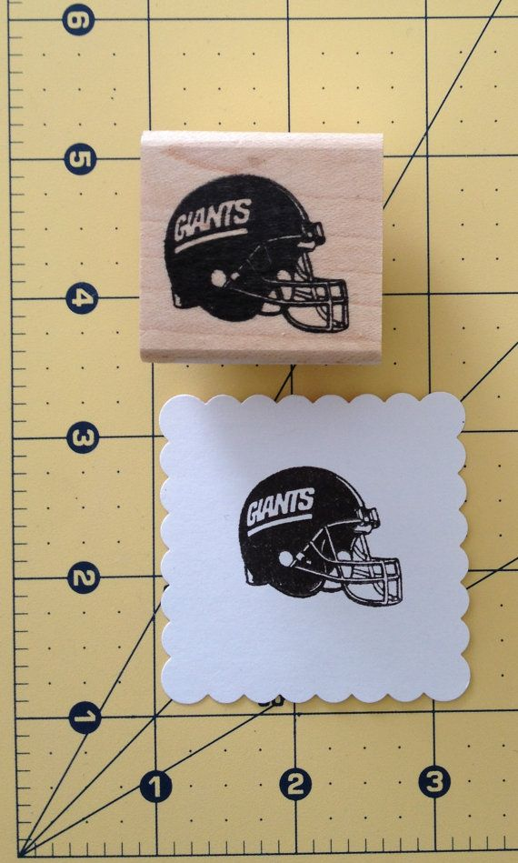 Hey, I found this really awesome Etsy listing at https://www.etsy.com/listing/113492409/licensed-nfl-football-helmet-rubber