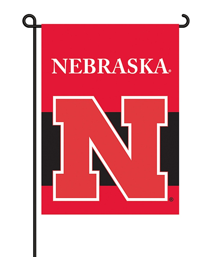 the flag of nebraska