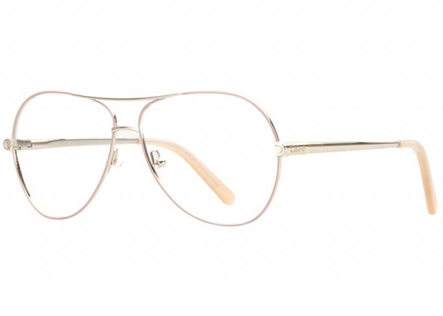 lunettes chlo modle ce2108