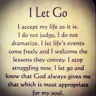 .need to read this everyday                                                                                                                                                      More