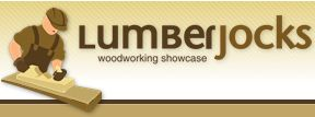LumberJocks ~ woodworking community | Going show this blog to the hubby for some inspiration!