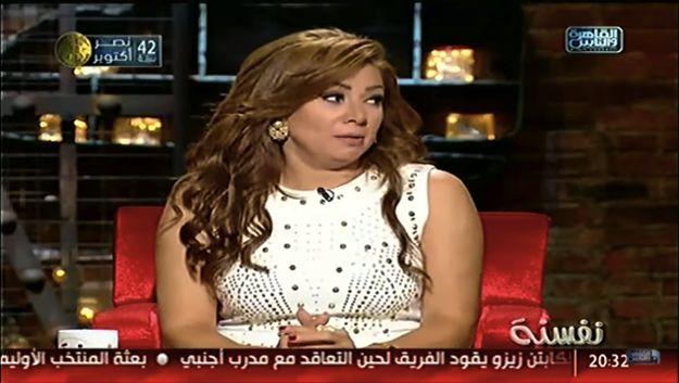 1000 Ideas About Egyptian Actress On Pinterest  Umm -4943