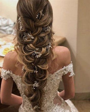 Crystal and Pearl hair vine Extra Long Hair Vine Bridal Hair Vine Wedding Hair Vine Crystal Hair Piece Bridal Jewelry Hair Vine Pearl vine
