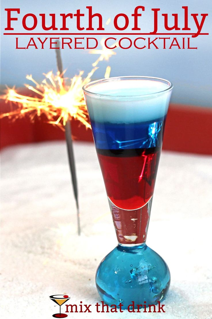 1053 best images about fun drinks going out on for Fun alcoholic drink recipes