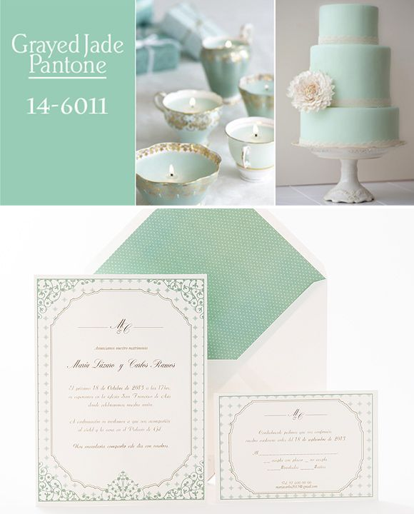 1000+ Images About Mint Wedding Inspiration On Pinterest. Email Wedding Invitations Reviews. Wedding Reception Welcome Table. Wedding Ceremony Love Songs. Wedding Dj Deposit. Wedding Supplies Outlet. Wedding Gangnam Style Little Girl. Wedding Ceremony Christian. Wedding Musicians Guelph
