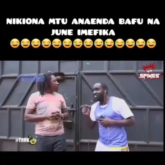 Kenyan Memes On Instagram Hii Baridi Si Jokes Jokes Instagram Kenyan