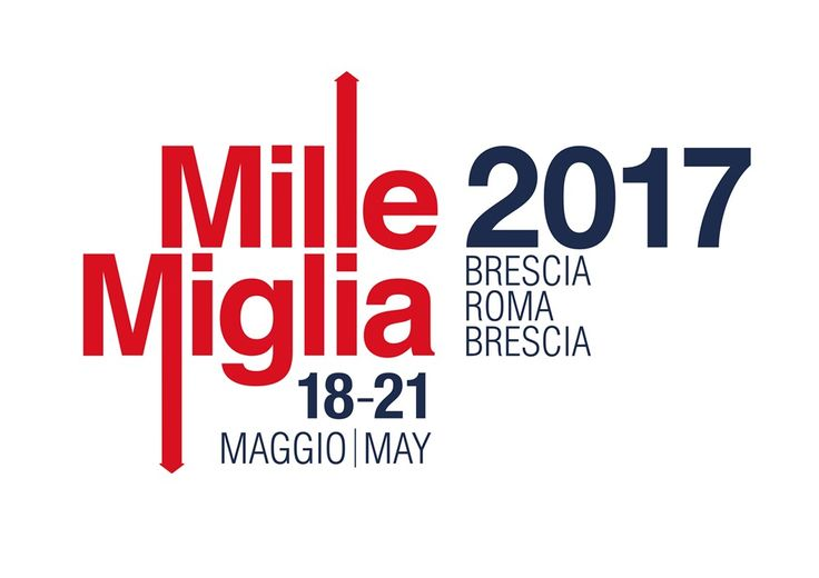 The 90th edition of the famous vintage car race….The Mille Miglia.    For more info read our 2017 Mille Miglia blog post.