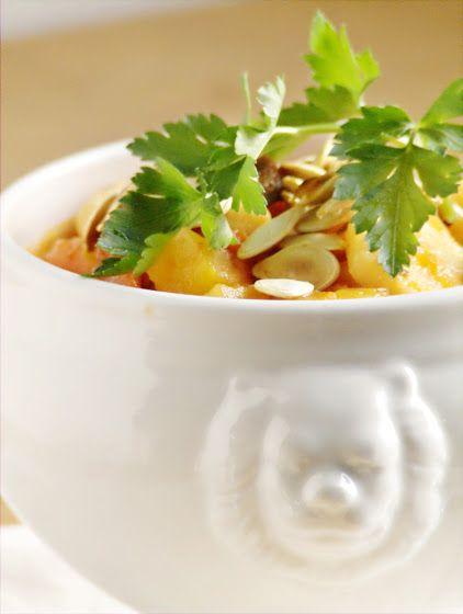 Kuchnia.Wegetarianie.pl :: Przepisy i potrawy wegetariańskie
