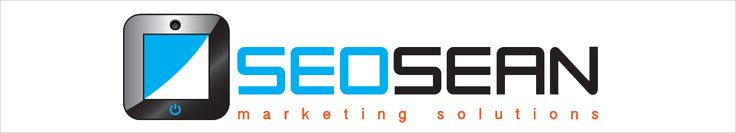 Leeds businesses find a new trusted partner for SEO services in SEOSEAN