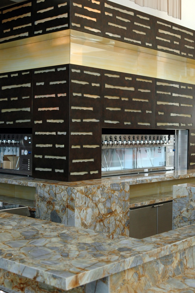 la live on pinterest fine dining bar lounge and restaurant