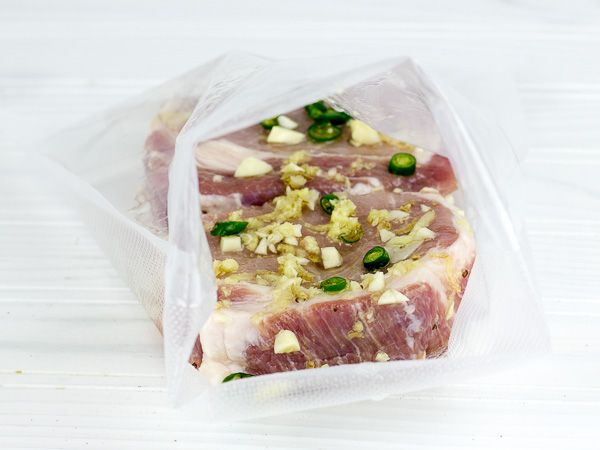 How to Sous Vide Pork Chops-3