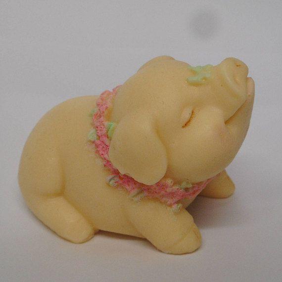Pig Piglet Porky pig Gift Present Happy gift Child's