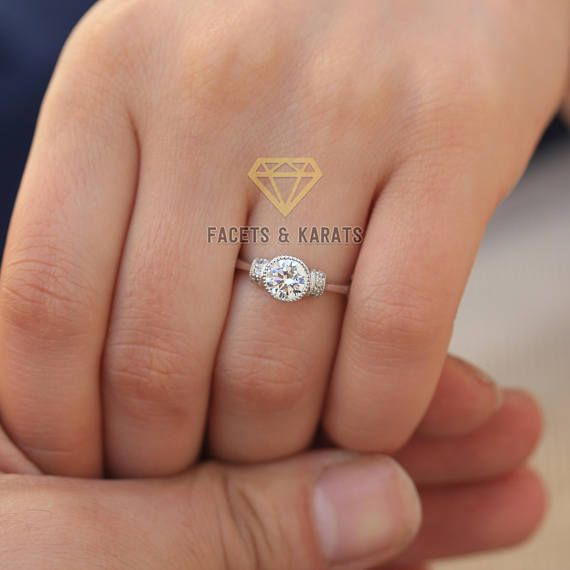 18k and 14k gold,diamond ring fine quality diamond ring,solid gold handmade diamond ring,gold ring available in all sizes,dainty pave ring