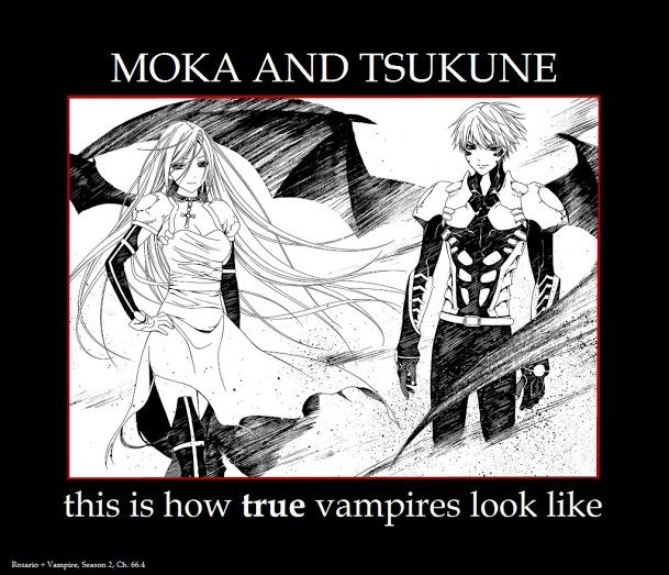 Displaying rosario___vampire__moka_and_tsukune__true_vampires_by_gamera68-d6xghym.jpg