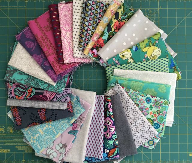 47 Best Gypsy Wife Quilt Along Images On Pinterest Gypsy