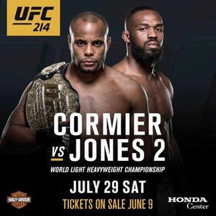 """""""At this point Im really really not interested in arguing and fighting with this guy anymore. Im not interested in the back and forth. Im not interested in all that stuff anymore. My goal is to get into the octagon on Saturday.""""  Daniel Cormier @dc_mma is done with the #fighting talk he just wants that rematch against Jon """"Bones"""" Jones @jonnybones  It's going down at 10pm tonight who do you think will win?  #CormiervsJones2 #CormiervsJones #JonesvsCormier #MMA #mixedmartialarts #martialarts…"""