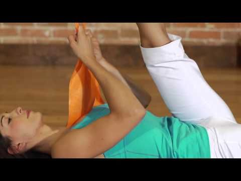 Dance Stretches to Increase Flexibility : Exercise Musts