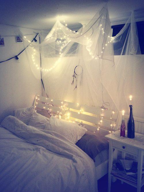 538 best bedroom fairy light ideas images on pinterest | bedroom