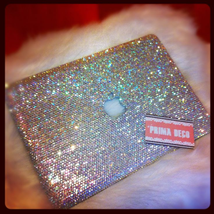 Tablet & Laptop Cases > Laptop Cases > Laptop Sleeves. Bling Laptop Sleeves. results. Category: Laptop Sleeves. All Products Accessories Pink and Black Zebra Print bling (faux glitter) Sleeve For MacBook Pro. $ 15% Off with code ZAZZFALLSHOP.