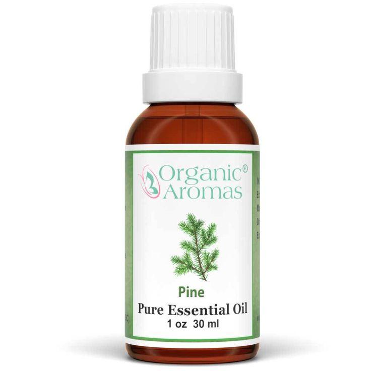 25 Unique Pine Essential Oil Ideas On Pinterest Pine