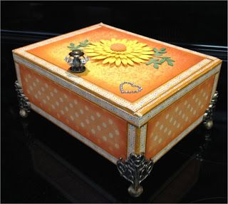 17 best images about cigar boxes on pinterest mike d for Cardboard cigar box crafts