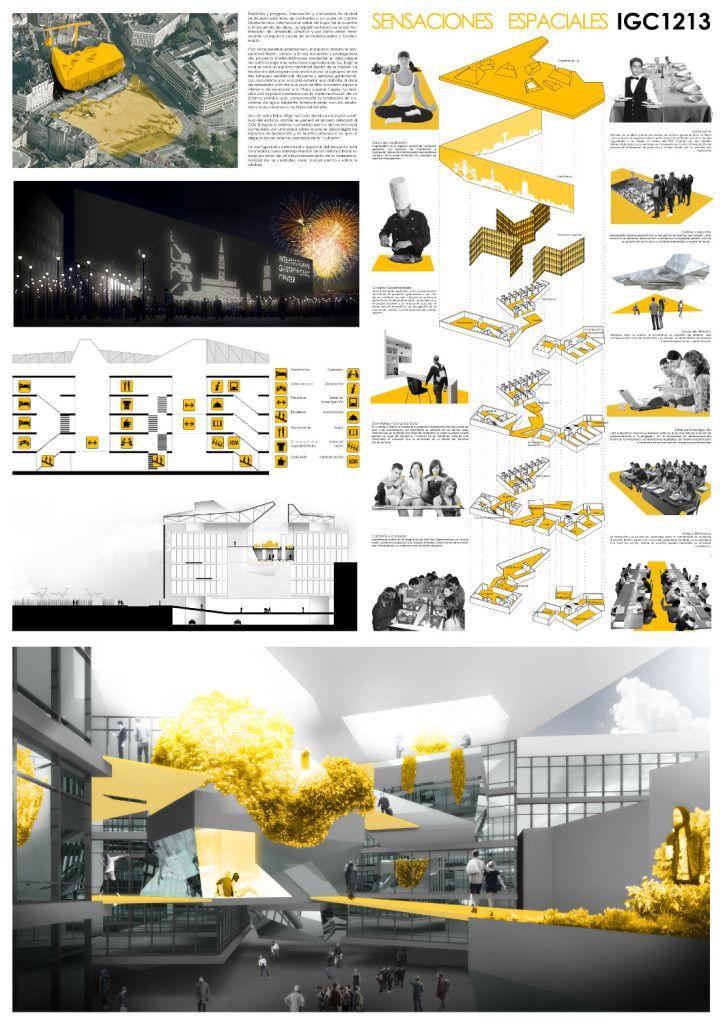 9 IDENTIDADE VISUAL   – City/Block plan