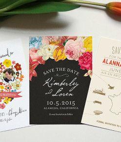 15 Wedding Invitation Wording Samples