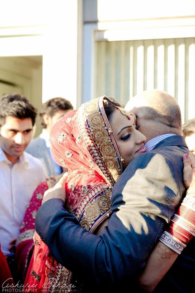 Punjabi fat men sex image free