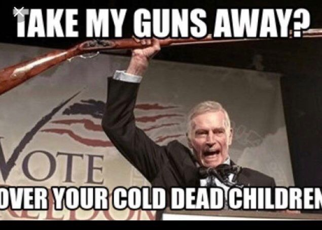 20cf2cf35b0c5ace2f0b76f3fbf953a3 625 best nra sucks images on pinterest
