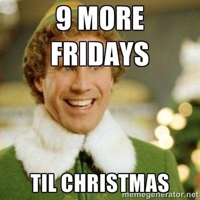 20cf306171066cf39076cf46bfa3f0c1 funny gym funny fitness best 20 christmas elf name generator ideas on pinterest elf,Buddy Elf Memes