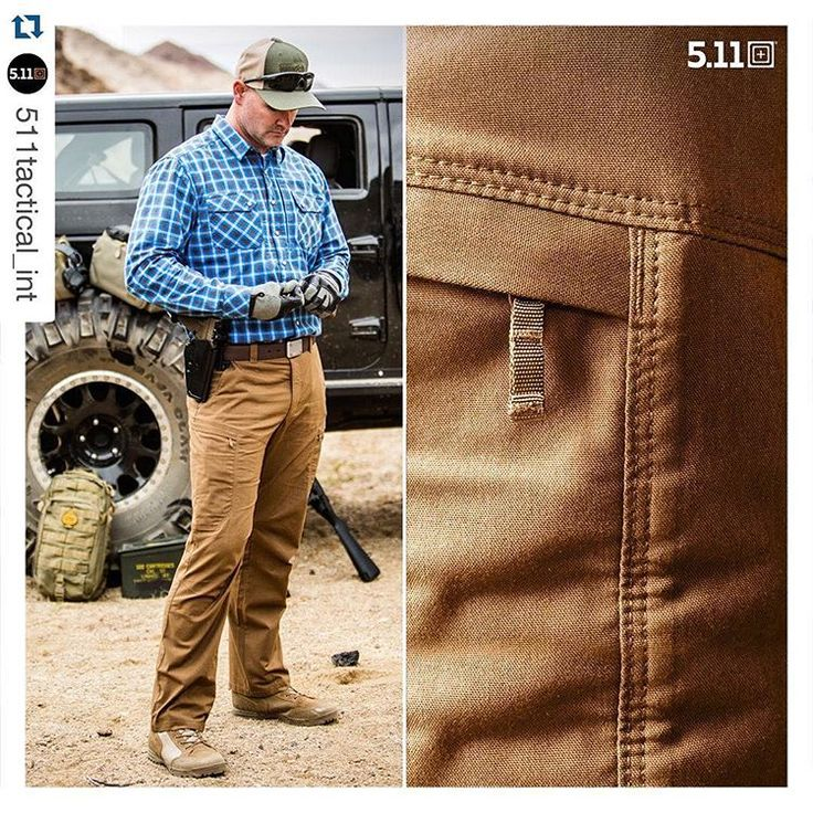 Well hello there Mr. Downs. #cheoww #hothusband #mmkmmk #Repost @511tactical_int with @repostapp. ・・・ In our new Apex pant, the best features are the ones you don't see. There is a detailed infographic explaining all the characteristics of our newest pant on our blog Tactical360. Link in profile. #purposebuilt #511tactical_int #511tactical #tacticalgear #tactical #pants #apex #iam511