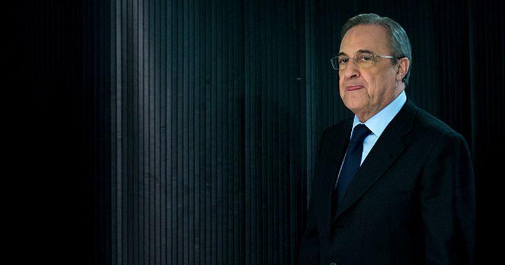 Pesan Dan Ucapan Natal Florentino Perez Untuk Madridistas -  http://www.football5star.com/liga-spanyol/pesan-dan-ucapan-natal-florentino-perez-untuk-madridistas/