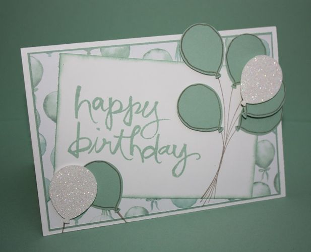 155 besten Geburtstag Bilder auf Pinterest | Einladungen ...
