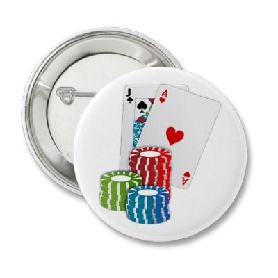 Get free zynga poker chips 2018