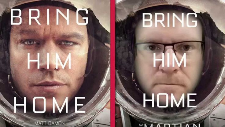 (adsbygoogle = window.adsbygoogle || []).push();       (adsbygoogle = window.adsbygoogle || []).push();   The Martian is out in theatres, but how did the movie do with weather depictions on Mars? source #TheWeatherNetwork #Weather #weathernews #Weatherforecasts and... #Weather #videos