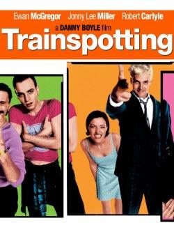 Danny Boyle -  (1996)