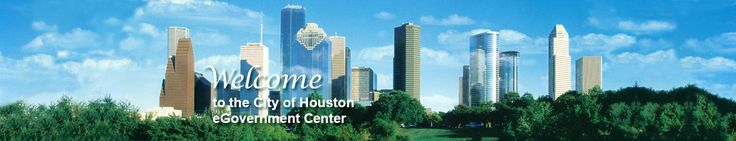 """'City and Community Partners Launch """"Welcoming Houston"""" -  Initiative Will Focus on Building a Welcoming Environment for Immigrants and Refugees. """"As a Welcoming City, Houston is committed to building an inclusive environment where all communities have the opportunity to contribute to our economy and vibrant civic, social and cultural fabric,"""" said Mayor Sylvester Turner.'"""