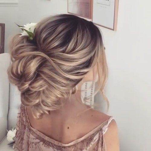 styles for hair braids 4848 best hair trends images on hairstyles 4848 | 20cf7765e971b69dd0f0de291794ef1e