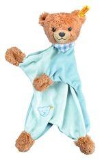 Sleep Well Bear Comforter EAN 239588