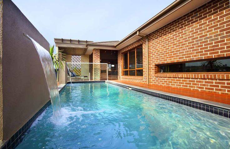 http://www.simonds.com.au/images/houses/valencia/albums/bairnsdale_eastwood/valencia_bairnsdale_eastwood17.jpg