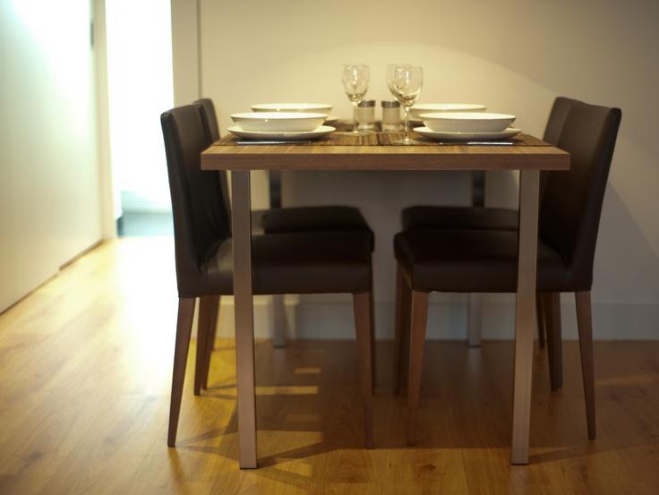 Apartments in #Barcelona Dailyflats Gràcia#design #interior #home    http://www.dailyflats.com/en/df_gracia/