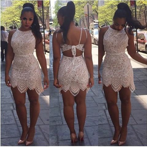 17 Best images about Ashanti on Pinterest | Army wives ...